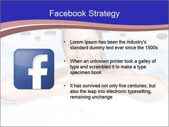 0000079145 PowerPoint Templates - Slide 6