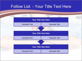 0000079145 PowerPoint Templates - Slide 60