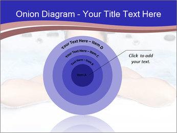 0000079145 PowerPoint Templates - Slide 61