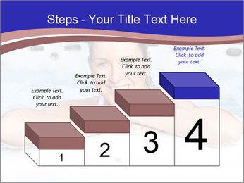 0000079145 PowerPoint Templates - Slide 64