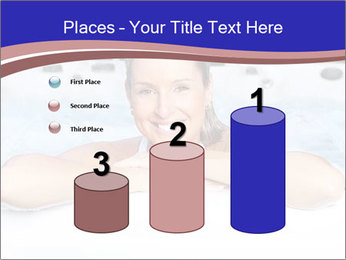 0000079145 PowerPoint Templates - Slide 65