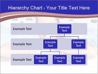 0000079145 PowerPoint Templates - Slide 67