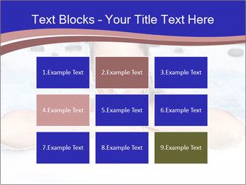 0000079145 PowerPoint Templates - Slide 68