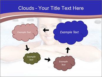 0000079145 PowerPoint Templates - Slide 72