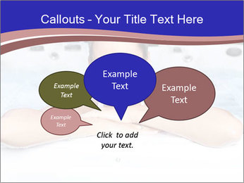 0000079145 PowerPoint Templates - Slide 73