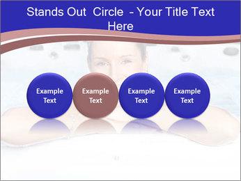 0000079145 PowerPoint Templates - Slide 76