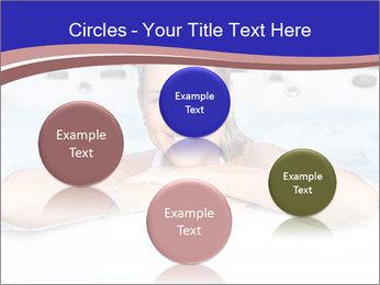 0000079145 PowerPoint Templates - Slide 77