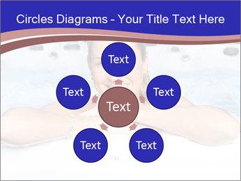 0000079145 PowerPoint Templates - Slide 78
