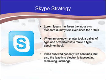 0000079145 PowerPoint Templates - Slide 8
