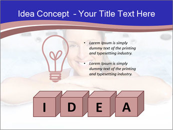 0000079145 PowerPoint Templates - Slide 80