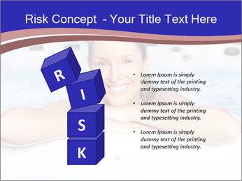 0000079145 PowerPoint Templates - Slide 81