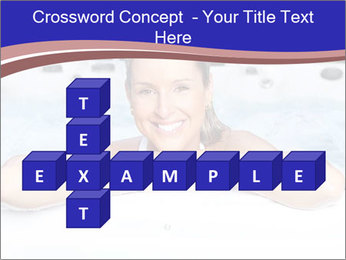 0000079145 PowerPoint Templates - Slide 82
