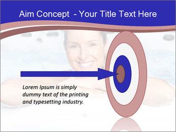 0000079145 PowerPoint Templates - Slide 83