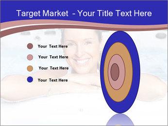 0000079145 PowerPoint Templates - Slide 84