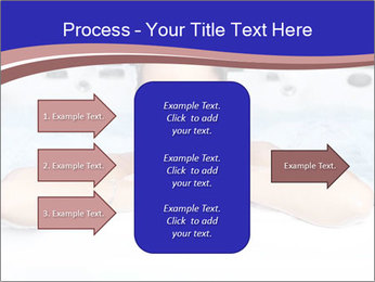0000079145 PowerPoint Templates - Slide 85