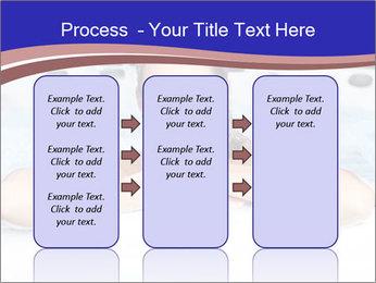 0000079145 PowerPoint Templates - Slide 86