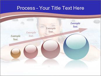 0000079145 PowerPoint Templates - Slide 87