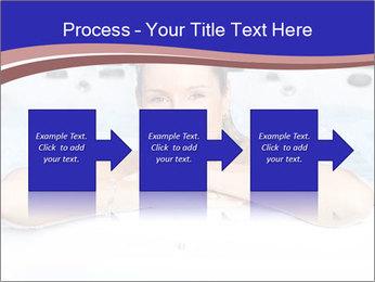 0000079145 PowerPoint Templates - Slide 88