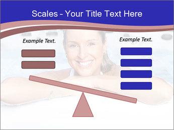 0000079145 PowerPoint Templates - Slide 89