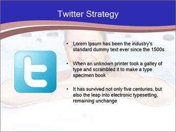 0000079145 PowerPoint Templates - Slide 9