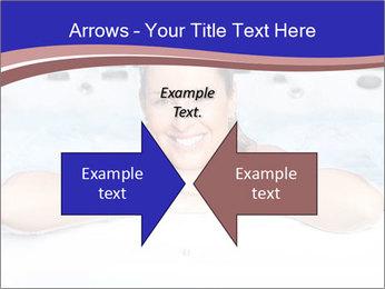 0000079145 PowerPoint Templates - Slide 90