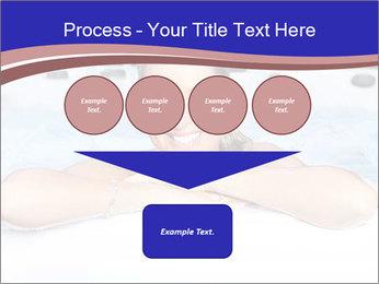 0000079145 PowerPoint Templates - Slide 93