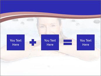0000079145 PowerPoint Templates - Slide 95