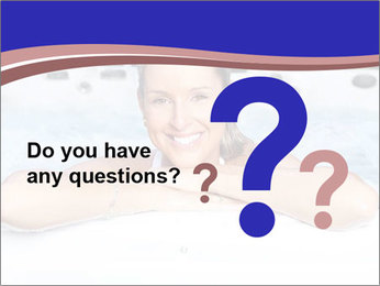 0000079145 PowerPoint Templates - Slide 96