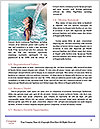 0000079145 Word Templates - Page 4