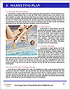 0000079145 Word Templates - Page 8