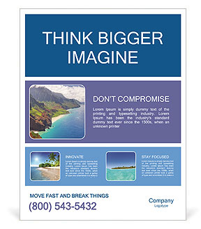 0000079146 Poster Template