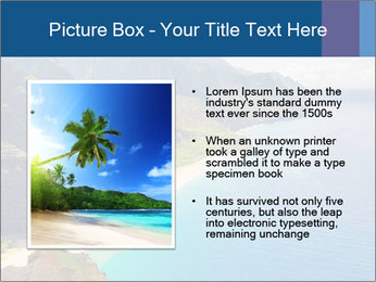 0000079146 PowerPoint Template - Slide 13