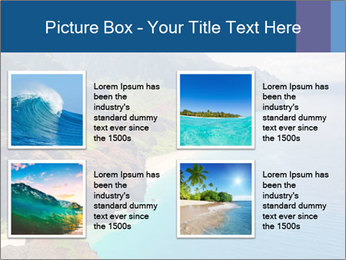 0000079146 PowerPoint Template - Slide 14