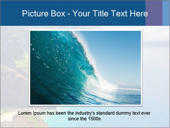 0000079146 PowerPoint Template - Slide 15
