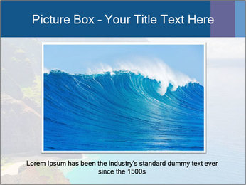 0000079146 PowerPoint Template - Slide 16
