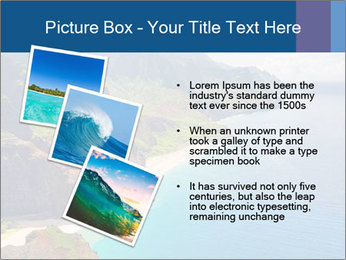 0000079146 PowerPoint Template - Slide 17