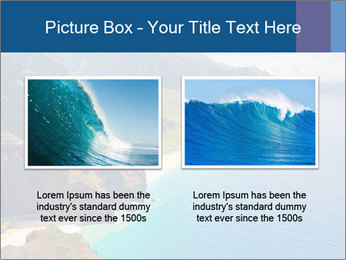0000079146 PowerPoint Template - Slide 18