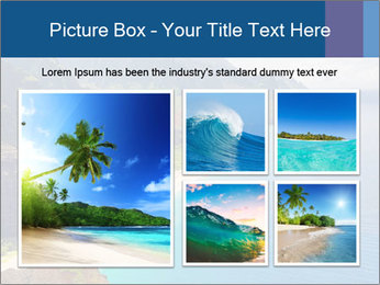0000079146 PowerPoint Template - Slide 19