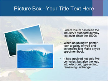 0000079146 PowerPoint Template - Slide 20