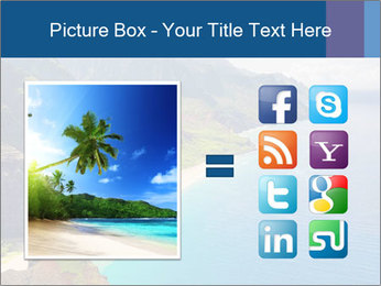 0000079146 PowerPoint Template - Slide 21