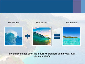 0000079146 PowerPoint Template - Slide 22