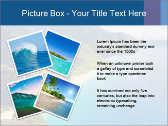 0000079146 PowerPoint Template - Slide 23