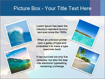 0000079146 PowerPoint Template - Slide 24