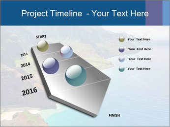 0000079146 PowerPoint Template - Slide 26
