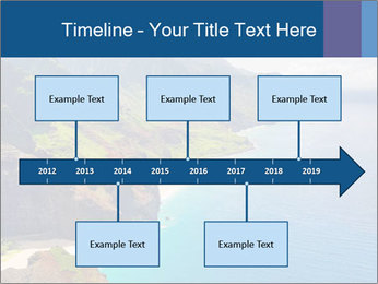 0000079146 PowerPoint Template - Slide 28