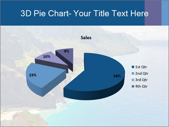 0000079146 PowerPoint Template - Slide 35