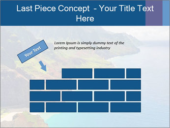 0000079146 PowerPoint Template - Slide 46