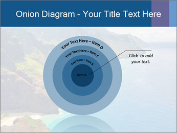 0000079146 PowerPoint Template - Slide 61