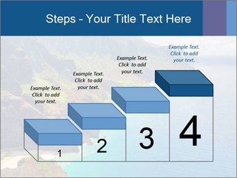 0000079146 PowerPoint Template - Slide 64