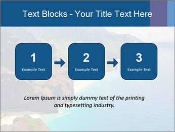 0000079146 PowerPoint Template - Slide 71
